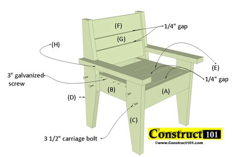diy build a shed free plans genuine woodworking projects