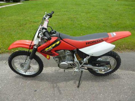 80r Dirt Bike Brakes by Buy 2002 Honda Xr80r Dirt Bike On 2040 Motos