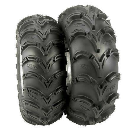 itp mud light tires itp mud lite at all terrain