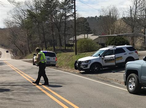 chattooga and counties team up for safety