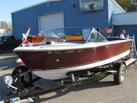utility boats for sale wooden utility boats for sale