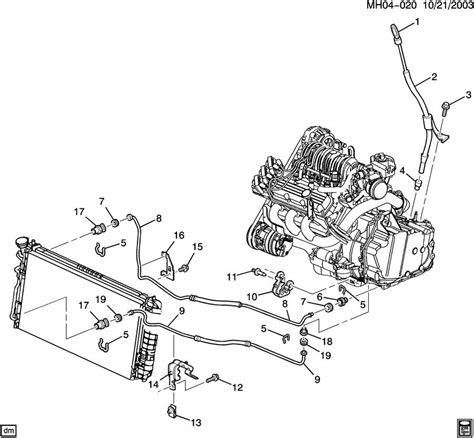 download car manuals 1994 buick century transmission control buick transmission diagram buick free engine image for user manual download