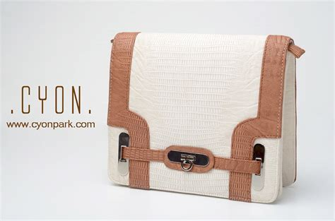 Clutch Ysl Tas Pesta Bahan Kulit Croco handbag collections new arrival butik shop tas