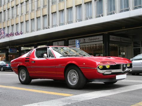 alfa romeo montreal alfa romeo montreal for sale johnywheels com