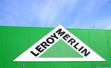 sede leroy merlin leroy merlin lavora con noi 2016 posizioni aperte a