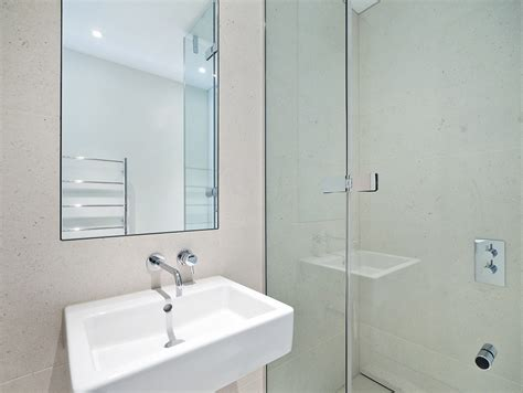 Bathtubs Geelong Shower Screens Geelong Home Remodeling And Renovation Ideas