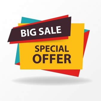 sale sign templates free sign vectors photos and psd files free
