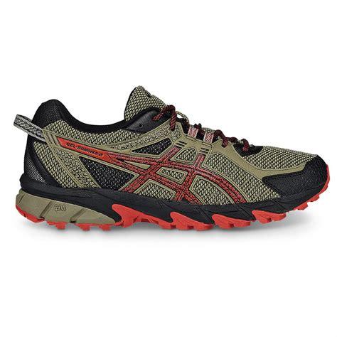 asic sneakers for mens asics s gel sonoma 2 running shoes 653273 running