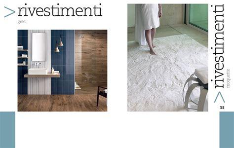pavimenti iperceramica piastrelle per esterni iperceramica design casa creativa