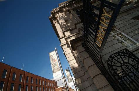 ufficio turismo dublino gli scrittori di dublino inverno a dublino tra storia e
