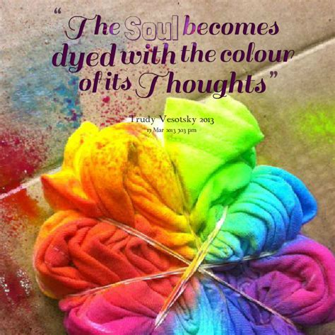 quotes on color colour quotes quotesgram