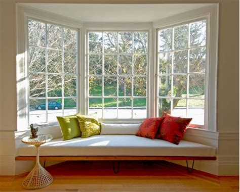 bow window seat 1000 images about bay and bow windows on