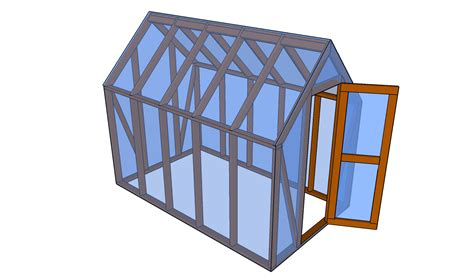 Lean To Greenhouse Plans Mini Greenhouse Plans Free