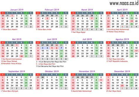 kalender  indonesia kostenlose bilder hd kalender