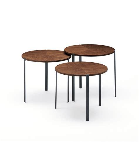 tavolini divani e divani tavolini contemporanei stile vintage cose di casa