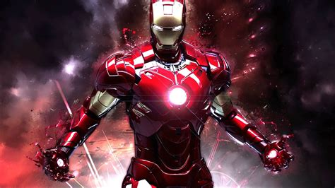 iron man hd pictures impremedianet