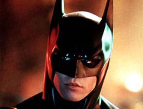 val kilmer batman val kilmer looks back on batman forever den of geek