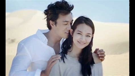 so ji sub wikipedia tv cf so ji sub shin min ah in giordano cf 2013 phan