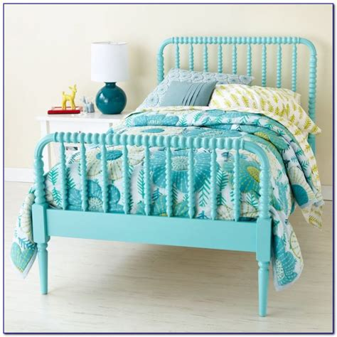 jenny lind queen bed jenny lind bed queen pair jenny lind beds jenny lind