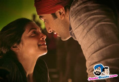 film india terbaru tamasha tamasha image gallery picture 56820