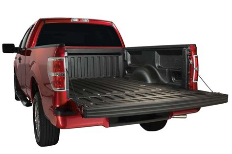 pickup truck bed liners pickup bed liner buyer s guide medium duty work truck info