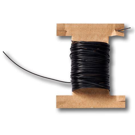 jalousien billiger wohnkultur jalousie billiger spanndraht cosiflor schwarz 1