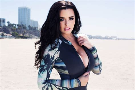 abigail ratchford hot abigail ratchford at marya gullo photoshoot for pb celebzz