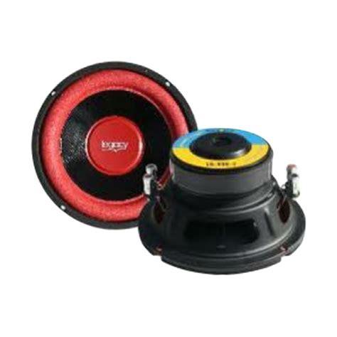 Speaker Subwoofer Legacy 10 Inchi jual legacy lg 896 2 subwoofer speaker 8 inch