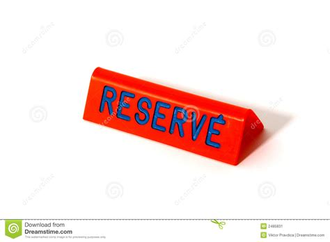 how to reserve your free reserved clip art signs clipart panda free clipart images