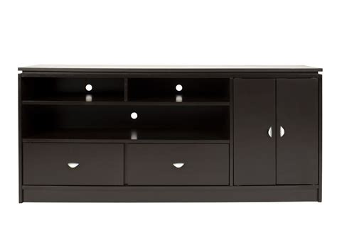 decoracion hogar liverpool mueble para tv chocolate contempor 225 neo liverpool es parte
