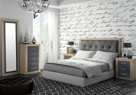 como decorar una recamara de esposos como decorar un cuarto de esposos 2 decoracion de