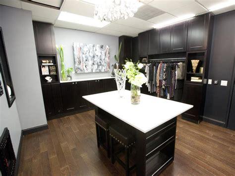 home kitchen star design star season 7 photos from episode 3 hgtv design