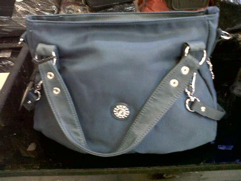 Aneka Model Merk Tas tas wanita bekasi gambar tas wanita tas laptop wanita