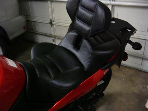 all day seats my new all day seat with backrest