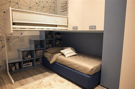 maximize bedroom space maximize bedroom space home design