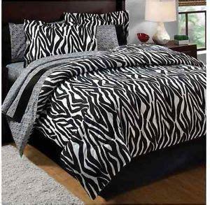 twin size zebra print comforter kas eloise twin comforter set sham reddish hot pink new on