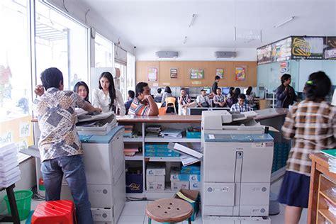 agung digital printing yogya gudegnet