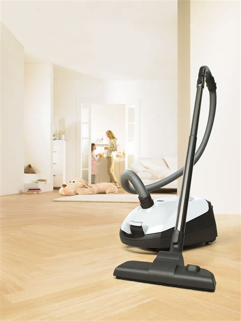 best vacuum cleaner for laminate wood floors wood floors