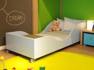 letti allungabili per bambini culle lettini e fasciatoi belv 236 camerette torino