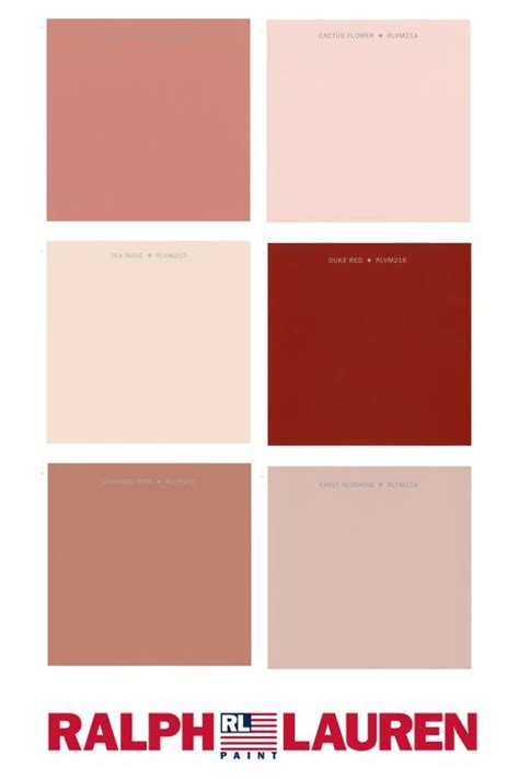 ralph lauren paint colors 17 best images about color palettes on pinterest ralph