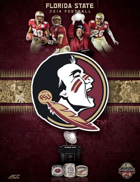 Florida State Search Florida State Seminoles Football Search Results Bangladesh News Iniberita Link