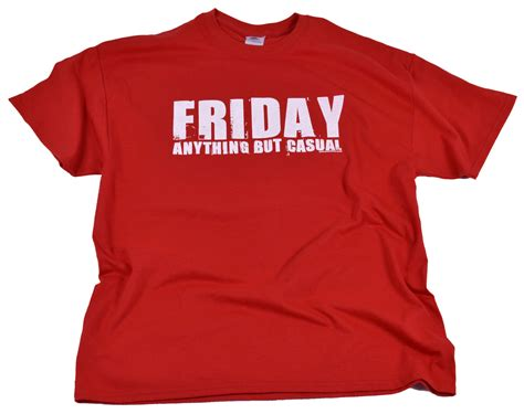 T Shirt Shpprt support our troops t shirt friday army marines navy