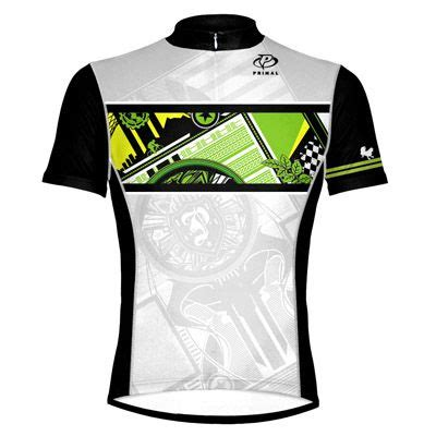 cycling jersey design ideas 77 best images about apparel design ideas on pinterest