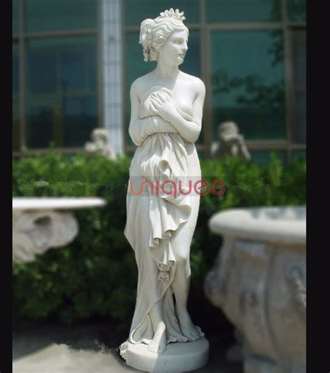 ancient greek woman sculpture life size greek statues beautiful nude roma woman stone