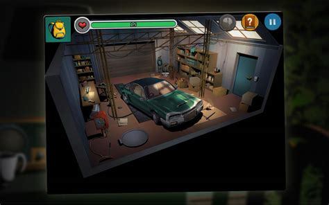 Doors And Rooms 3 5 by Doors Rooms 3 V1 0 5 Android Apk Mod
