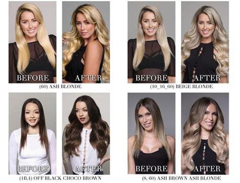 bellami 18 inch hair extensions bellami before and after bellami hair extension before
