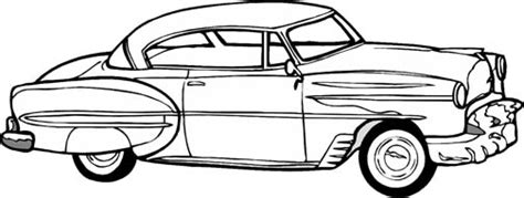 old fashioned cars coloring pages 1000 images about poodle dog on pinterest