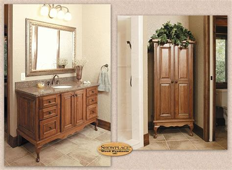 linen closet with vanity home pinterest 17 best images about luxury model home showplace