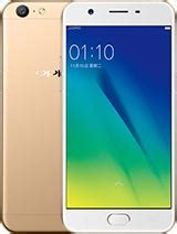 Tempered Glass Oppo F1s A39 A57 F3 F3 Plus all oppo phones