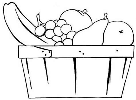 printable coloring pages for adults with dementia 73 best images about autumn fall thanksgiving on